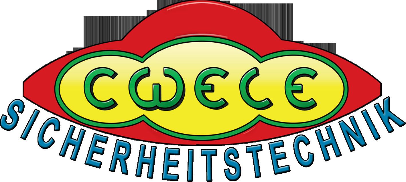 CWELE Logo